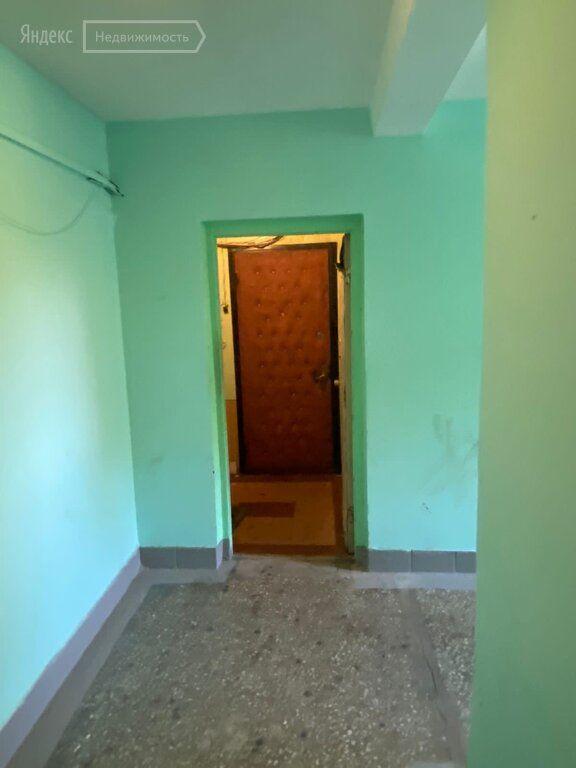 Продажа однокомнатной квартиры Москва, метро Владыкино, Алтуфьевское шоссе 12, цена 8000000 рублей, 2021 год объявление №685037 на megabaz.ru