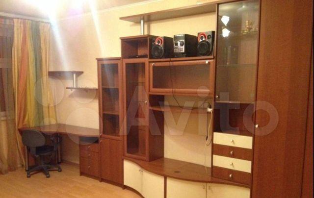 Продажа двухкомнатной квартиры Москва, метро Фили, Новозаводская улица 8к4, цена 15000000 рублей, 2021 год объявление №554650 на megabaz.ru
