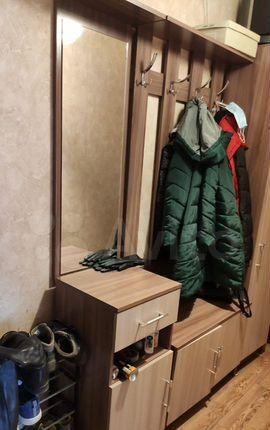 Аренда комнаты Москва, метро Владыкино, Алтуфьевское шоссе 18, цена 20000 рублей, 2021 год объявление №1347669 на megabaz.ru
