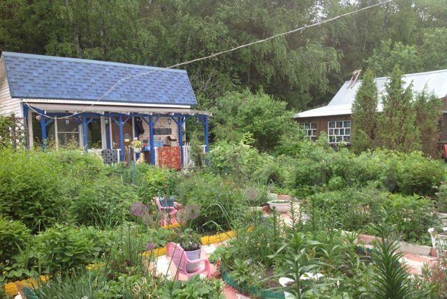 Продажа дома садовое товарищество Лужок, цена 3550000 рублей, 2021 год объявление №418142 на megabaz.ru