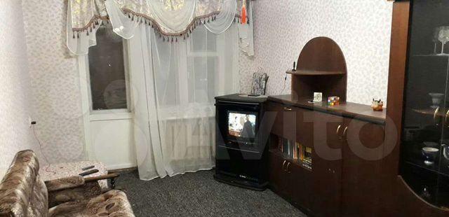 Аренда однокомнатной квартиры Дрезна, Юбилейная улица 20, цена 13000 рублей, 2021 год объявление №1327449 на megabaz.ru