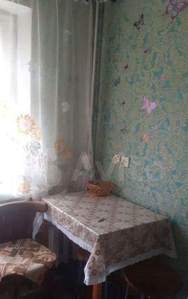 Аренда однокомнатной квартиры деревня Радумля, цена 17000 рублей, 2021 год объявление №1307561 на megabaz.ru