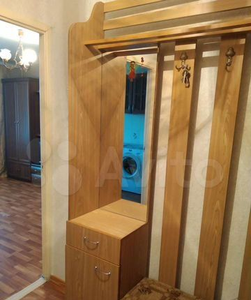 Аренда однокомнатной квартиры Фрязино, улица Ленина 39, цена 17000 рублей, 2021 год объявление №1331280 на megabaz.ru