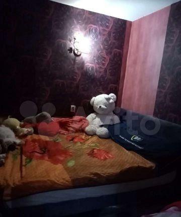 Продажа комнаты Лыткарино, цена 2850000 рублей, 2021 год объявление №554963 на megabaz.ru