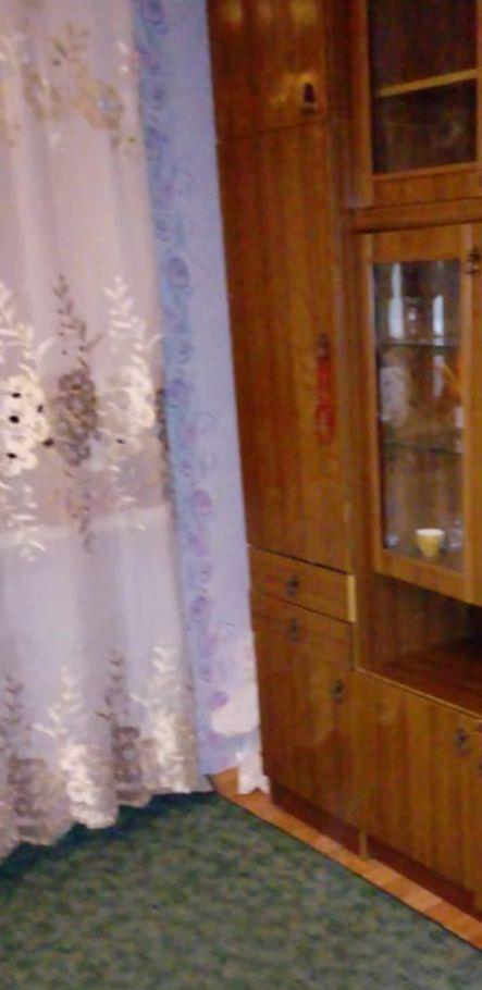 Аренда комнаты Красногорск, метро Митино, Успенская улица 6, цена 15000 рублей, 2021 год объявление №1311536 на megabaz.ru