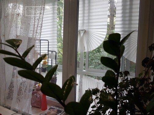 Продажа двухкомнатной квартиры Москва, метро Каховская, Болотниковская улица 39, цена 10900000 рублей, 2021 год объявление №554916 на megabaz.ru