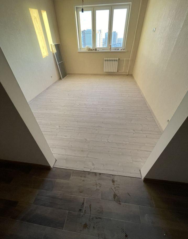 Аренда однокомнатной квартиры Электрогорск, Вокзальная площадь, цена 15000 рублей, 2021 год объявление №1310887 на megabaz.ru