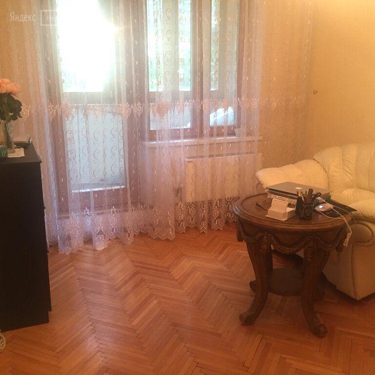 Продажа однокомнатной квартиры Москва, метро Бауманская, Токмаков переулок 13-15, цена 10950000 рублей, 2021 год объявление №555024 на megabaz.ru