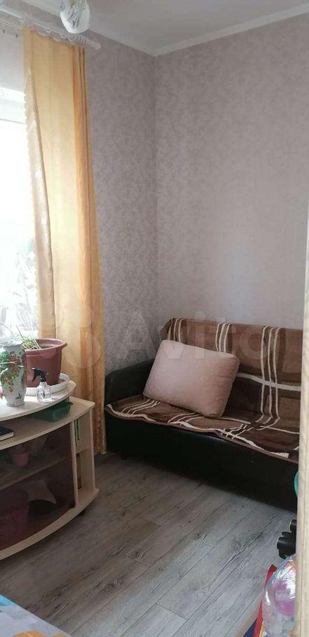 Продажа дома деревня Жилино, 3-я Заречная улица 6, цена 12750000 рублей, 2021 год объявление №616867 на megabaz.ru