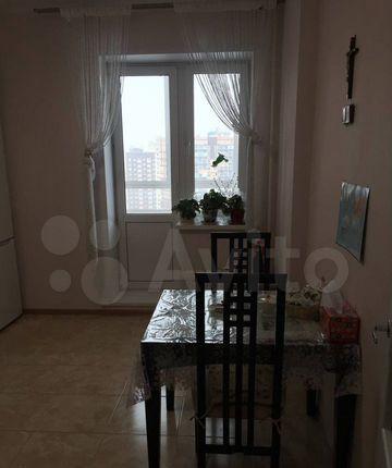 Аренда трёхкомнатной квартиры деревня Мисайлово, Пригородное шоссе 3, цена 39000 рублей, 2021 год объявление №1338797 на megabaz.ru