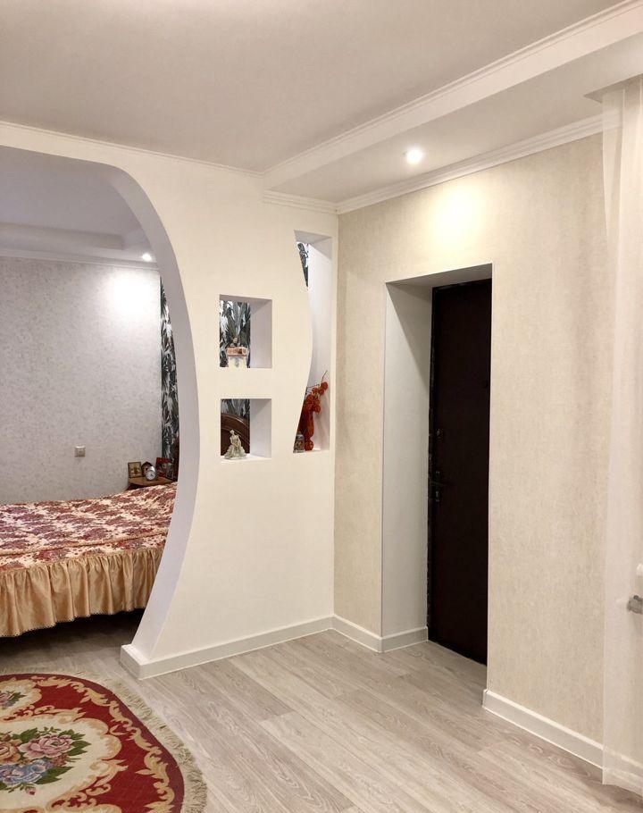 Продажа дома Красноармейск, улица Калинина 4, цена 12000000 рублей, 2021 год объявление №480171 на megabaz.ru
