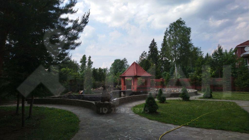 Продажа дома деревня Сивково, цена 38800000 рублей, 2021 год объявление №354066 на megabaz.ru