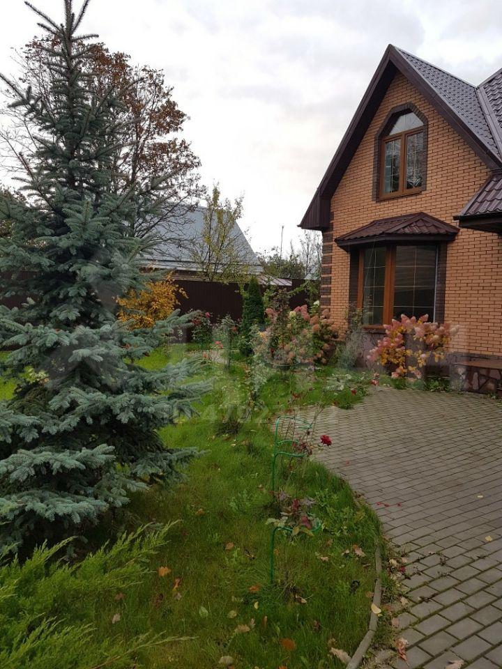 Продажа дома деревня Ивановка, цена 17000000 рублей, 2021 год объявление №366176 на megabaz.ru