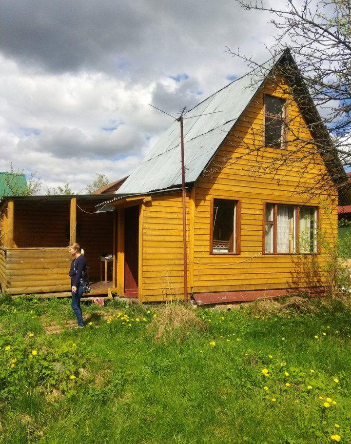 Продажа дома поселок городского типа Большие Дворы, цена 900000 рублей, 2021 год объявление №349403 на megabaz.ru
