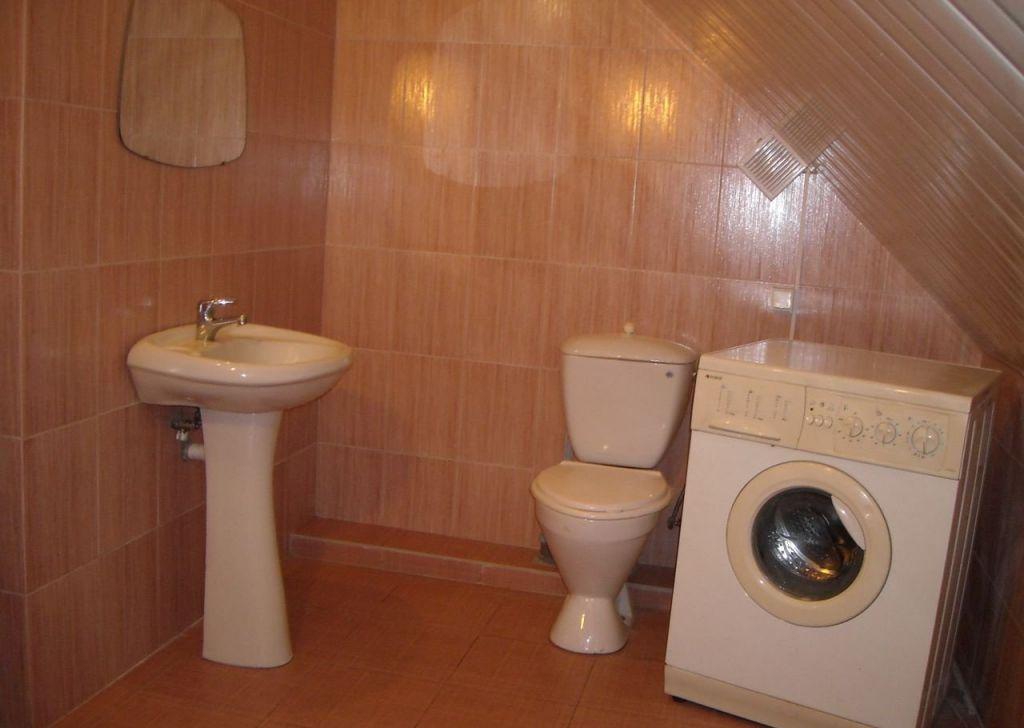 Продажа дома село Константиново, цена 9400000 рублей, 2021 год объявление №413742 на megabaz.ru