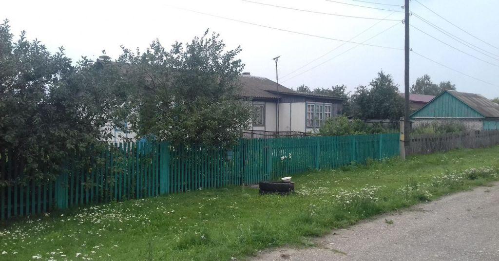 Продажа дома Котельники, цена 760000 рублей, 2020 год объявление №502957 на megabaz.ru