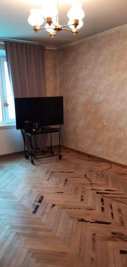 Продажа однокомнатной квартиры Москва, метро Менделеевская, улица Бутырский Вал 34, цена 11500000 рублей, 2021 год объявление №555320 на megabaz.ru