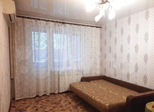 Аренда двухкомнатной квартиры Раменское, улица Чугунова 24, цена 25000 рублей, 2021 год объявление №1308164 на megabaz.ru