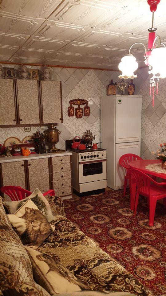 Продажа дома Голицыно, метро Славянский бульвар, цена 14999999 рублей, 2021 год объявление №615138 на megabaz.ru