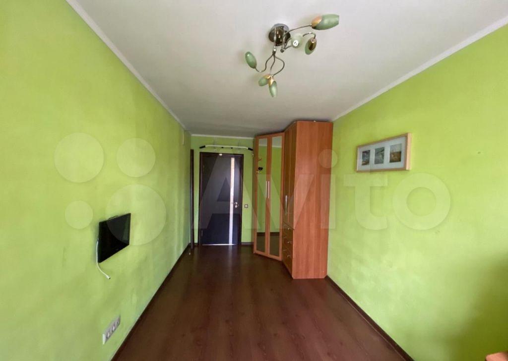 Аренда двухкомнатной квартиры Можайск, улица Академика Павлова 11, цена 22000 рублей, 2021 год объявление №1365561 на megabaz.ru
