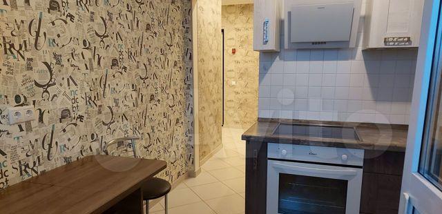 Аренда двухкомнатной квартиры Москва, метро Римская, Нижегородская улица 7, цена 60000 рублей, 2021 год объявление №1308014 на megabaz.ru
