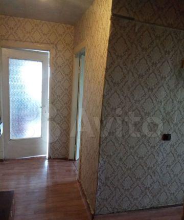 Продажа трёхкомнатной квартиры Красноармейск, улица Морозова 5, цена 3100000 рублей, 2021 год объявление №555374 на megabaz.ru