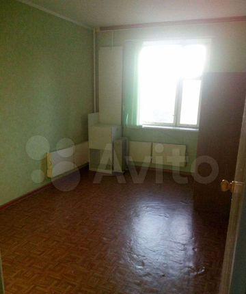 Аренда трёхкомнатной квартиры Кубинка, цена 20000 рублей, 2021 год объявление №1335389 на megabaz.ru