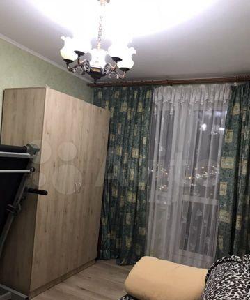 Аренда комнаты Москва, метро Владыкино, Алтуфьевское шоссе 13к2, цена 18000 рублей, 2021 год объявление №1308080 на megabaz.ru
