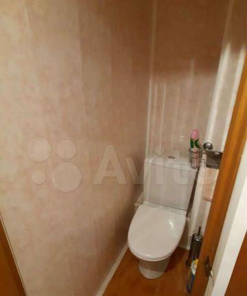 Продажа двухкомнатной квартиры село Константиново, цена 3200000 рублей, 2021 год объявление №547752 на megabaz.ru