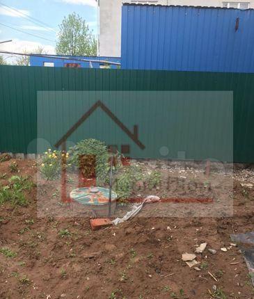 Продажа дома село Марфино, Московская улица, цена 5590000 рублей, 2021 год объявление №555360 на megabaz.ru