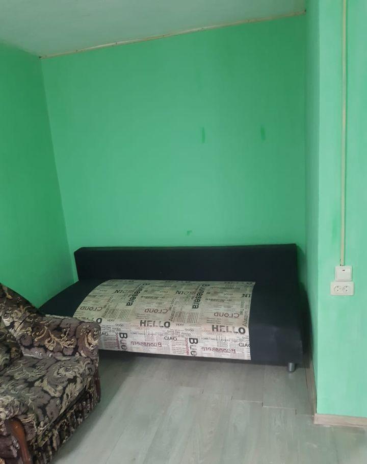 Продажа трёхкомнатной квартиры поселок Развилка, метро Зябликово, цена 6000000 рублей, 2021 год объявление №548381 на megabaz.ru