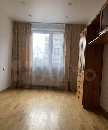 Аренда двухкомнатной квартиры Одинцово, Можайское шоссе 34, цена 36000 рублей, 2021 год объявление №1359562 на megabaz.ru