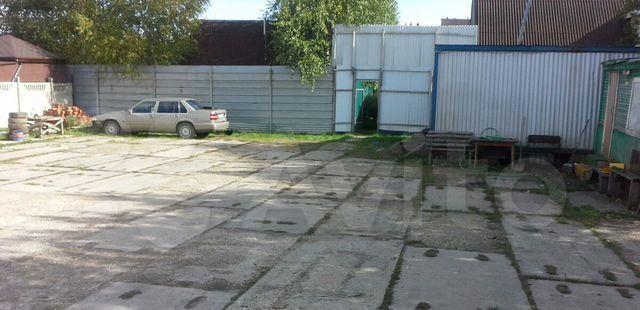 Аренда дома дачный посёлок Лесной Городок, цена 32000 рублей, 2021 год объявление №1328018 на megabaz.ru