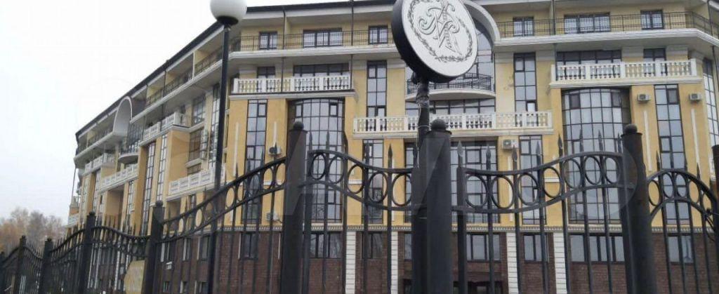 Аренда двухкомнатной квартиры деревня Грибки, Адмиральская улица 6с1, цена 60000 рублей, 2021 год объявление №1388605 на megabaz.ru