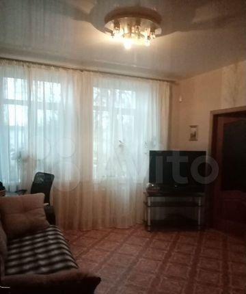 Аренда двухкомнатной квартиры село Новый Быт, Новая улица 1/1, цена 20000 рублей, 2021 год объявление №1332897 на megabaz.ru