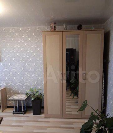 Аренда комнаты Москва, Покровская улица 12, цена 20000 рублей, 2021 год объявление №1317615 на megabaz.ru