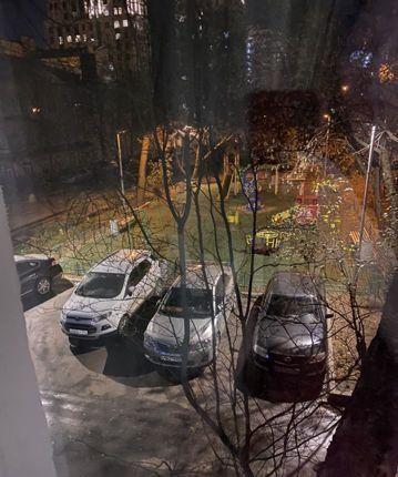 Продажа двухкомнатной квартиры Москва, метро Ленинский проспект, 2-й Верхний Михайловский проезд 6, цена 12500000 рублей, 2021 год объявление №555720 на megabaz.ru