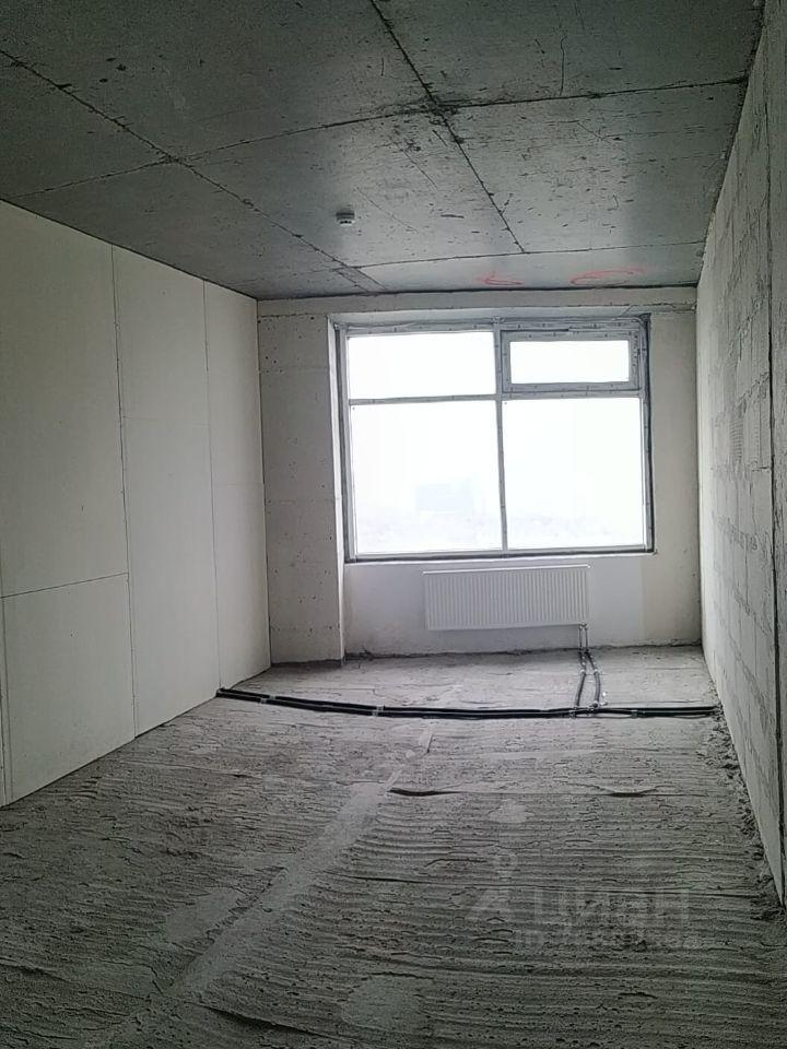 Продажа трёхкомнатной квартиры Красноармейск, улица Морозова 16, цена 7100000 рублей, 2021 год объявление №660227 на megabaz.ru