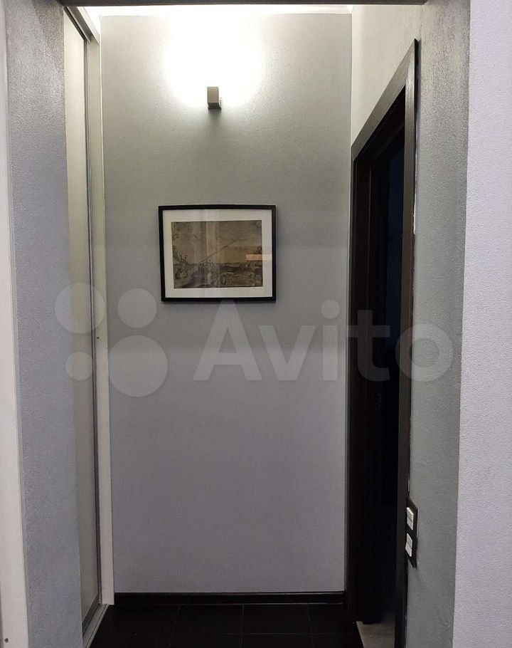 Продажа двухкомнатной квартиры деревня Марусино, цена 6300000 рублей, 2021 год объявление №608511 на megabaz.ru