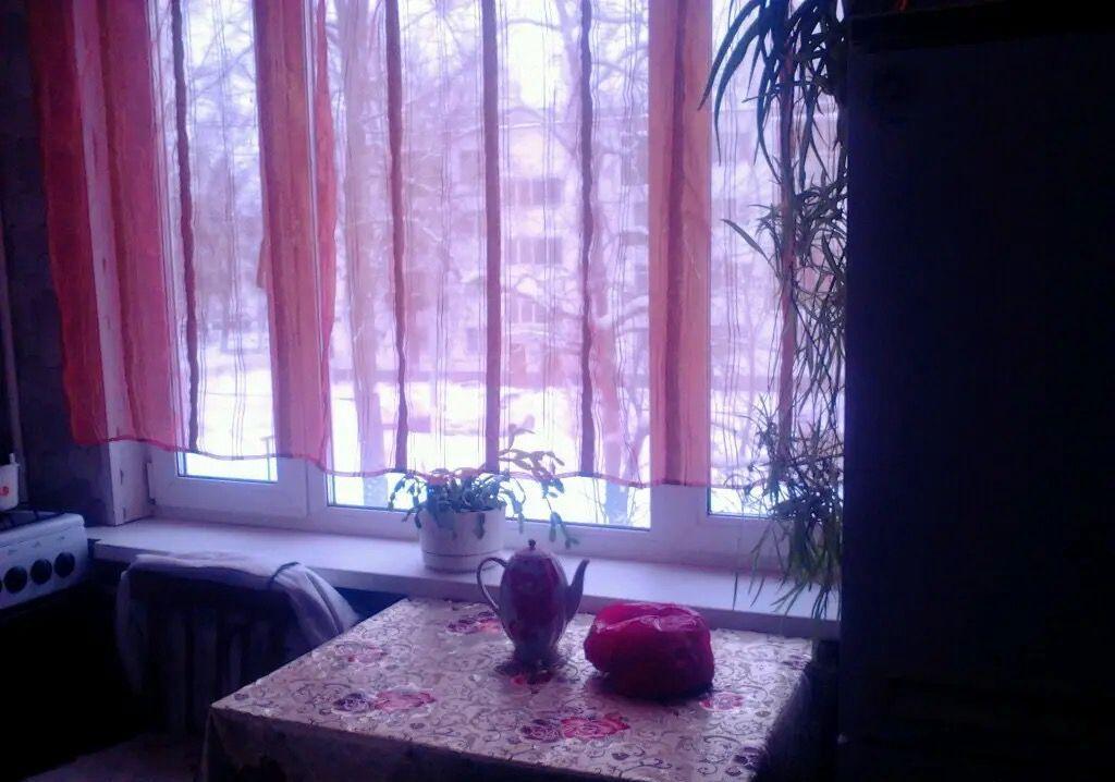 Аренда комнаты село Растуново, улица Заря 9, цена 12000 рублей, 2021 год объявление №1308911 на megabaz.ru