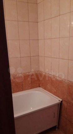 Продажа однокомнатной квартиры Ногинск, улица Белякова 29, цена 2990000 рублей, 2021 год объявление №574791 на megabaz.ru