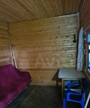 Продажа дома деревня Григорово, цена 2150000 рублей, 2021 год объявление №518933 на megabaz.ru