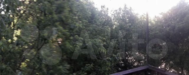 Аренда однокомнатной квартиры Москва, метро Нагорная, Нагорная улица 14к1, цена 27000 рублей, 2021 год объявление №1308853 на megabaz.ru