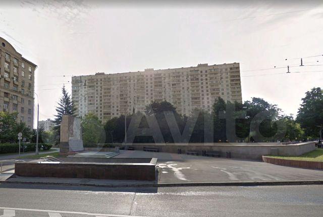 Аренда двухкомнатной квартиры Москва, метро Алексеевская, проспект Мира 110/2, цена 70000 рублей, 2021 год объявление №1308723 на megabaz.ru