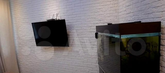 Продажа трёхкомнатной квартиры Домодедово, улица Мечты 16к1, цена 8656000 рублей, 2021 год объявление №579105 на megabaz.ru