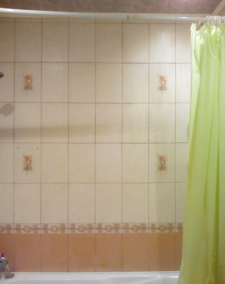 Аренда двухкомнатной квартиры Орехово-Зуево, Мадонская улица 28к1, цена 20000 рублей, 2021 год объявление №1327328 на megabaz.ru