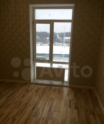 Продажа двухкомнатной квартиры деревня Аристово, Светлая улица 25, цена 7750000 рублей, 2021 год объявление №571095 на megabaz.ru