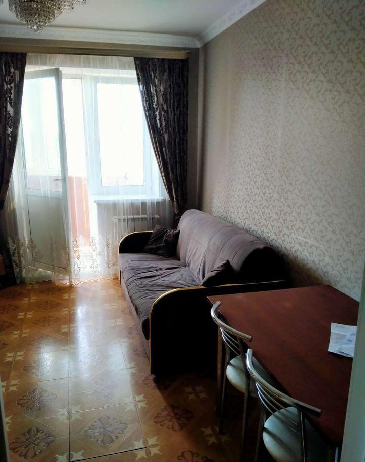 Аренда однокомнатной квартиры поселок Биокомбината, цена 25000 рублей, 2021 год объявление №1308824 на megabaz.ru
