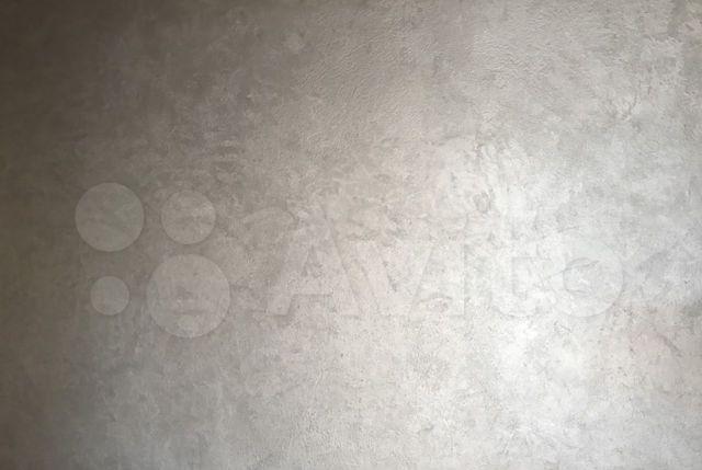 Продажа двухкомнатной квартиры Москва, метро Автозаводская, Павелецкая набережная 4, цена 15700000 рублей, 2021 год объявление №567538 на megabaz.ru