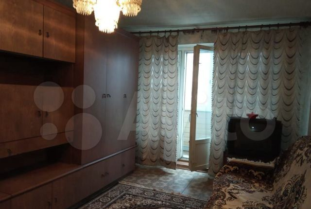 Аренда двухкомнатной квартиры Кашира, Садовая улица 18, цена 16000 рублей, 2021 год объявление №1309365 на megabaz.ru